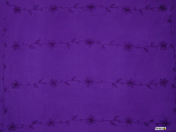SARONG-KD-EMB-SINGLE-PURPLE