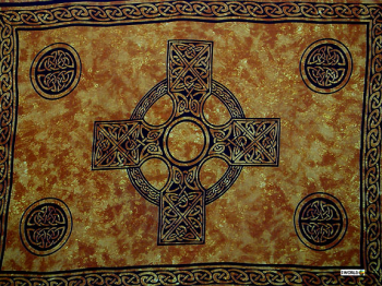 SARONG-PT-CELTIC-CROSS-7